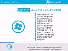 通用系统Windows10 优化装机版64位 2021.04